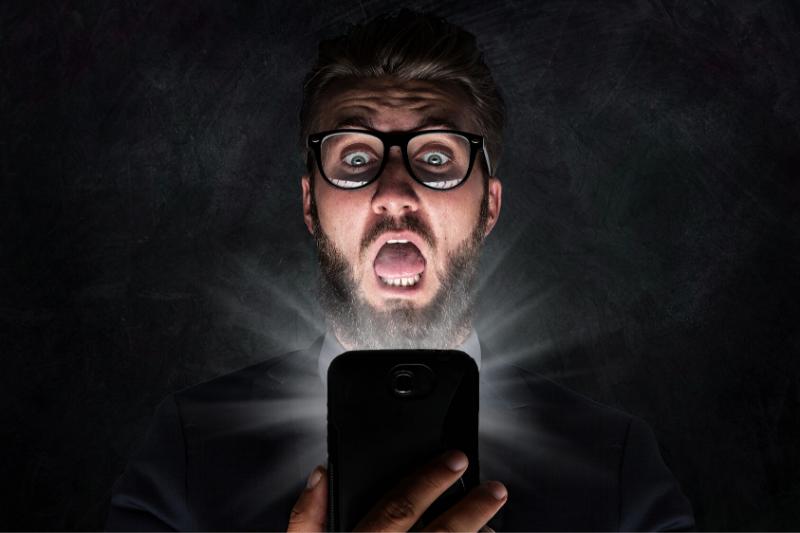 7 Secrets of a Successful Video Marketing Campaign