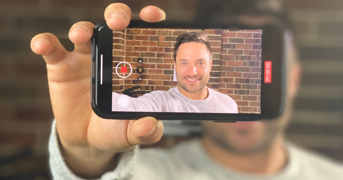 7 Tips To Shoot Great Videos On Your Smartphone