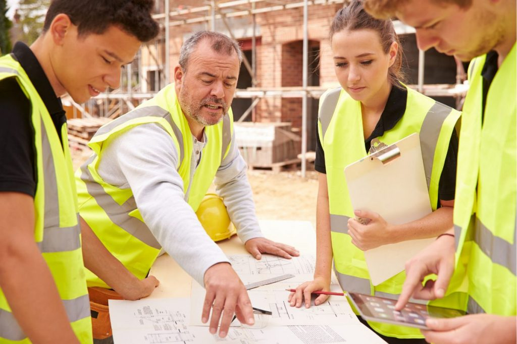 home builders video marketing 2021