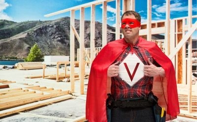 Home Builders – Here's How to Upgrade Your Video Marketing in 2021