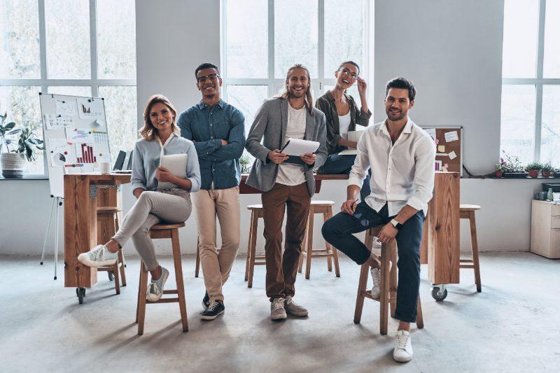 How to Start LinkedIn Video Marketing
