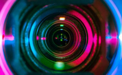 Video Production Melbourne: How To Choose A Video Production Company