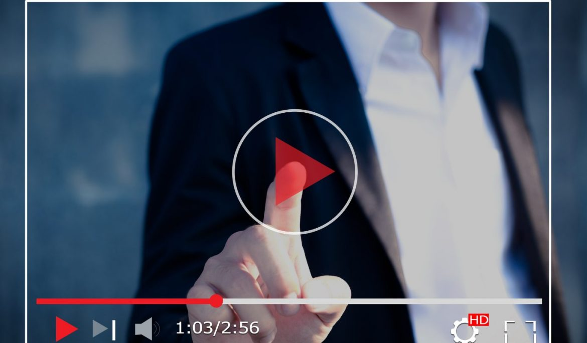Everything you Need to Know About Video SEO