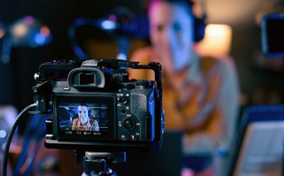 15 Tips for Using YouTube Video For Your Small Business