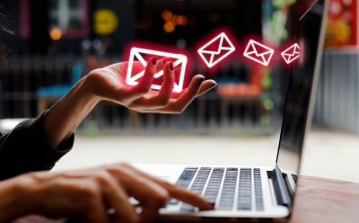 5 Effective Ways to Use Videos in Email Marketing to Increase Your Sales
