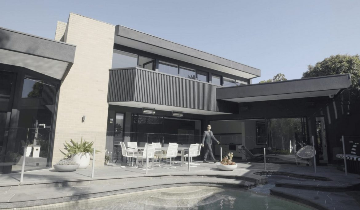 6 Tips to Create High-End and Timeless Property Videos